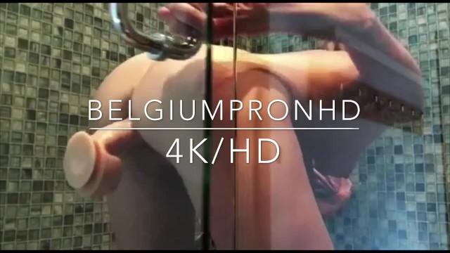 funny porn hd