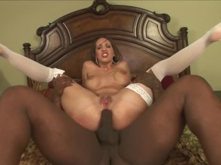 Xxx Tiny Tits Upskits Fucking, Juicy Big Booty MILF Gets Plowed By Huge Cock Big ass Babe