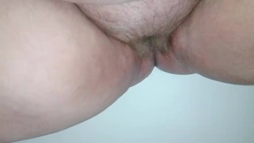 BBW piss for your pleasure