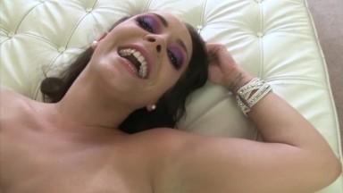 Amazng Porn Hub Pov Top Girls Facials Compilation