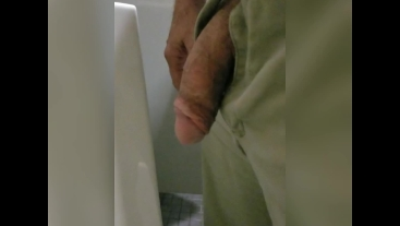 Pissing compilation close up HD