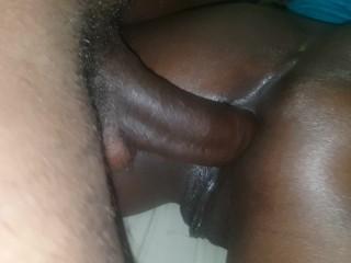 bebis Big dick
