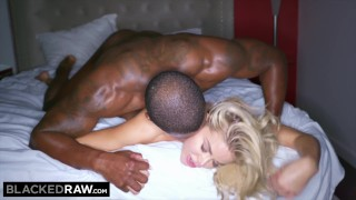BLACKEDRAW All Blonde Compilation