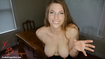 Laughing At Your Limp Dick HD