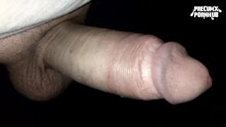 Hands Free Erection