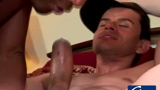Jack And Kamrun Sensual Ass Fucking porno