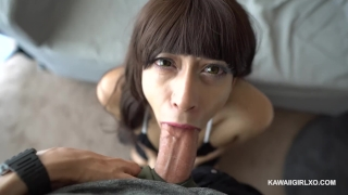 Pornhub Girl Squirts All Over My Cock Young latin