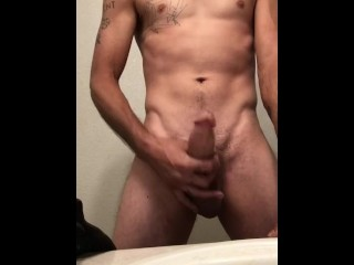Daddy needs a slut to fill