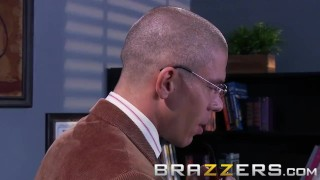 Brazzers - Dirty asain Asa Akira gets fucked by her professor  ass fuck doggy style riding asian blowjob tattoo brazzers skinny missionary busty cock sucking japanese brunette anal big boobs bigtitsatschool