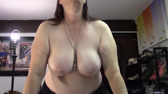 tha preachers wife amateur pussy