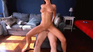 Soo take deepgreat young sex chick cock hot my big mouth hd