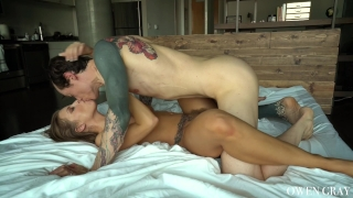 Britney Amber Passionate Amateur Sex Tape and Oral Creampie  oral creampie big tits big cock riding mom blowjob pov best blowjob ever rough mother blowjob swallow big boobs amateur milf eye contact blowjob fake tits she makes him cum porn for couples ball sucking
