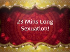 "Sexology ""101"" Full 23min Vid On page!"