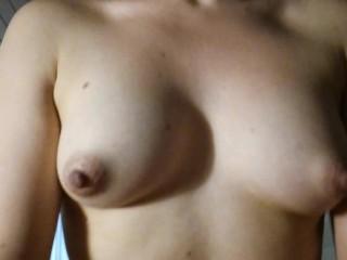 Free nude pics of elisha cutbert