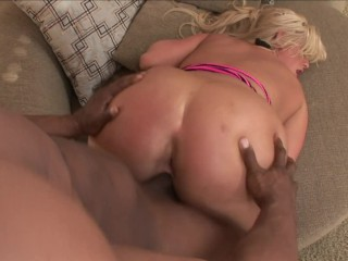 Amateur anal creampie pics and video thick white girl rides bbc dirtytalk big cock cumshot orgasm bl