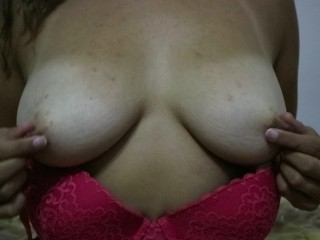 Pictures of nude amateur milfs