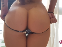 How to make a girl Cum many times в™Ў - Facesitting, Hard Fuck, Fingering