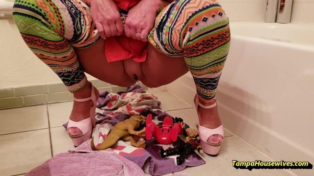 Mom Teaches Sex Jessa Rhodes
