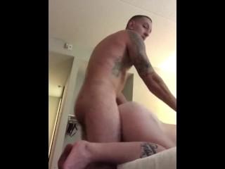Mexican Sexo De Adolecentes Wife Fucks & Huge Legs Bbw Hd