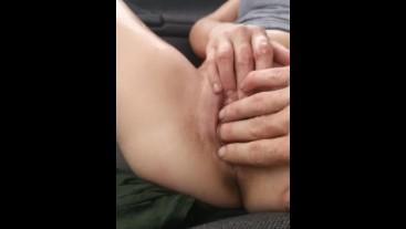 car play 1