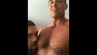 Brojob Porn - Brojob Gay Porn Videos | Pornhub.com