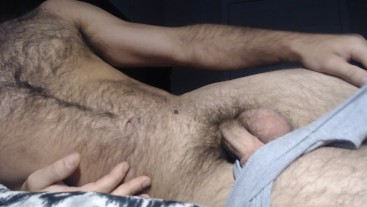 SEXY! PAULIE - STR8BOYZSEDUCED - GOODMORNING ANOUNCEMENT! KEEP SUBSCRIBING!
