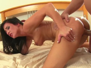 Xvideos Mco Caught Me Masturbating Now You Have To Fuck Me! Step Daughter Punished,