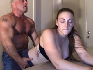 Amber rose pussy video melanie hicks humped by white dick, kink big boobs mom mother dry hump