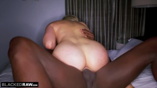 Mia her keeps bbc malkova blackedraw fucking husband when updated rim suck