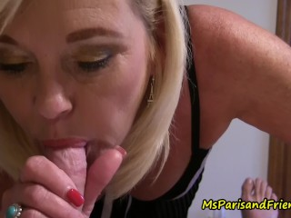 Force girl sex ms paris and her taboo tales dont jerk off, masturbate mom mother point of view milf shaved