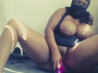 Nude massage girls videos
