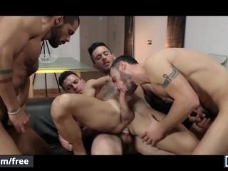 gay massage naples fl