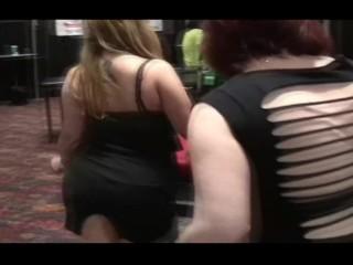 Wife redhead cute fuck