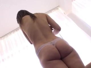 Rachel Starr Hot Fucking, Sex Video Creampie Masturbation 60FPs Pussy Licking