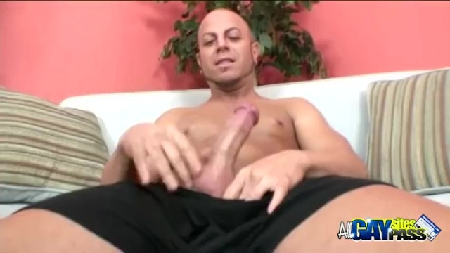 Gay best dating site - Kay jay cums on himself