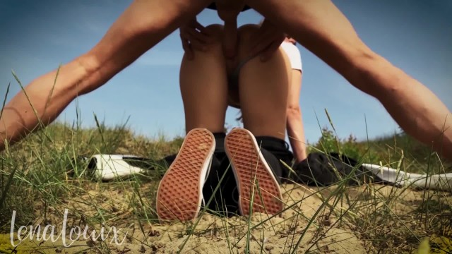 szorstkie lesbijskie porno scissoring strony gejowskie porno heban