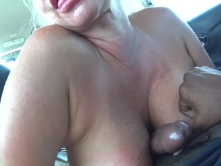Saori Hara Rape Fucking, foxxxys world back seat ruckus Big Dick Big Tits Blonde Blowjob Public