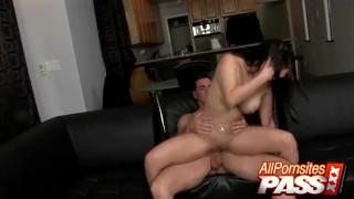 Valerie kay fucking hot phat ass boobs ass