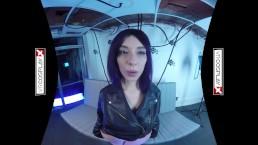 VRCosplayX.com XXX Movie Parody Compilation In POV Virtual Reality Part 1