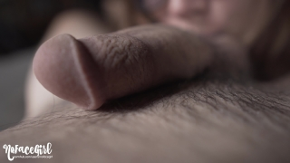 Fit Teen With Perfect Tits Bounces On Hard Cock - Amateur NoFaceGirl porno