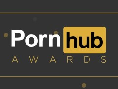 The Pornhub Awards