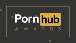 Cerimonia dei premi Pornhub 2018