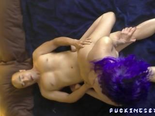Disgaea hentai gallery