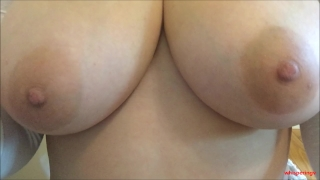 Intentional Erotic ASMR- Hands-Free Orgasm Mouth Sounds