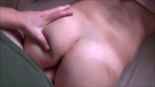 Blonde 19 Year Old Fucks On The First Date - Jazmin Grey Hairy fishnet