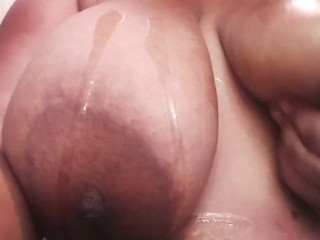Test2 large tits and oil quick vid