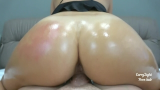 By amateur compilation creampies riding couple with light carry pussy creampie