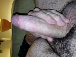 Solo Male Wanking Cock Moaning Cumshot After Shower