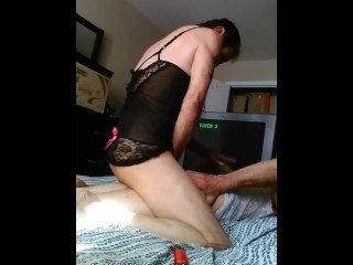 first videos I did