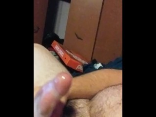 First video cum